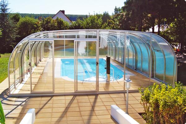 Sauna Für Garten ist genial stil für ihr haus design ideen